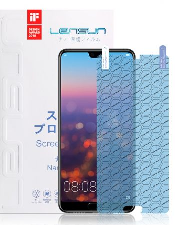 Lensun-Explosion-Proof-Nano-Screen-Protector-For-Huawei-P20-Pro.jpg