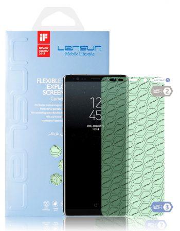 Samsung-Note8.jpg